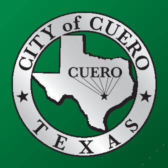 Colored City Seal web size.png