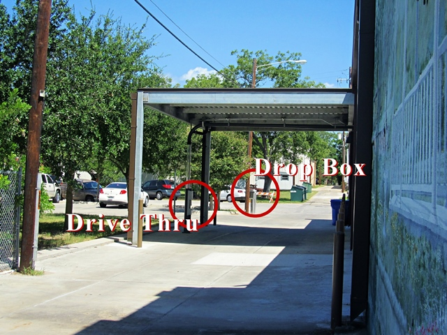 Drive through and Drop Box A.jpg