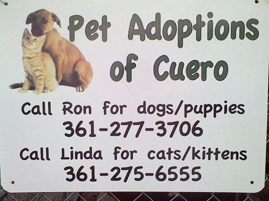 Pet Adoptions of Cuero.jpg