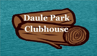 Daule Park Clubhouse Button.jpg