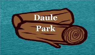 Daule Park Button.jpg