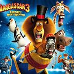 madagascar-3-europe-s-most-wanted12_thumb.jpg