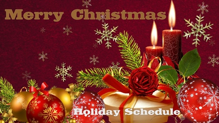 Christmas Holiday Schedule A.jpg