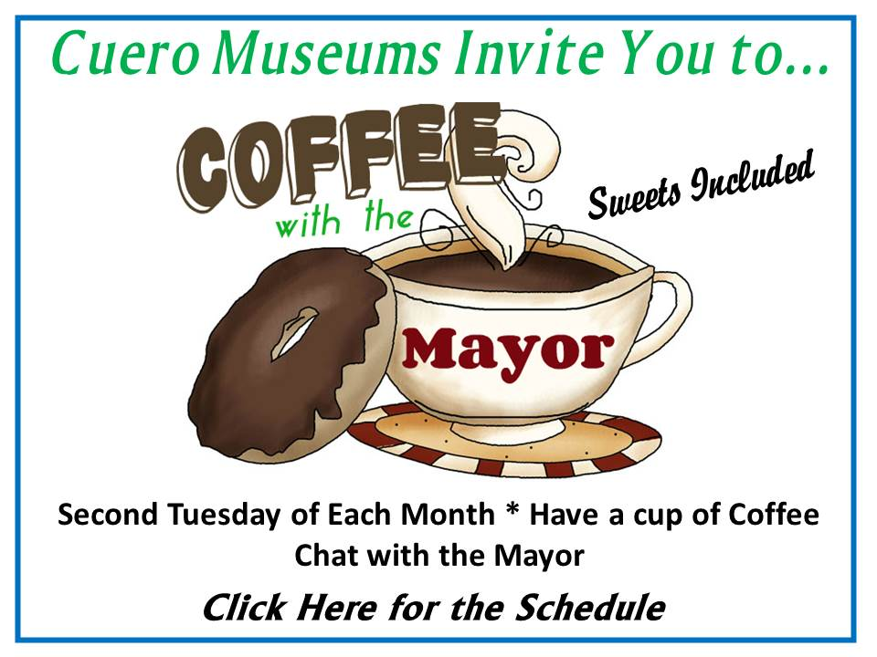 Coffee with the Mayor.JPG