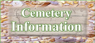 Cemetery Info Button small.jpg
