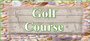 Golf Course Button small.jpg