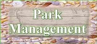 Park Management Button Small.jpg