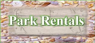 Park Rentals Small.jpg