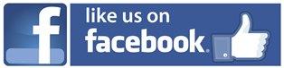 facebook sm.jpg