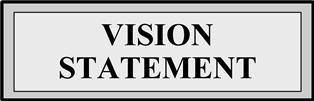 Vision Statement Button Small.jpg