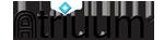 Atriuum-Web-Icon.png