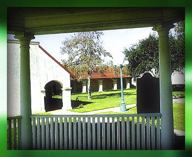 Bandstand Framed Library A.jpg