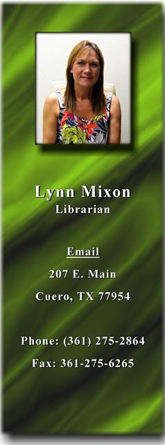 Lynn Contact Column Small.jpg
