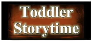 Toddler Storytime Button small.jpg