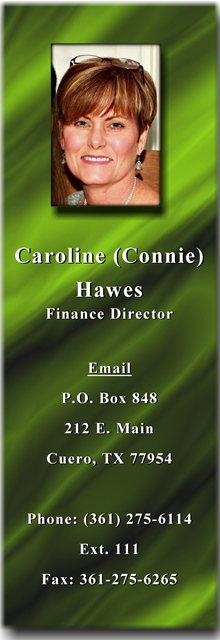 Connie Contact Column Update A.jpg