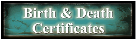 Birth Death Cert Button small.jpg