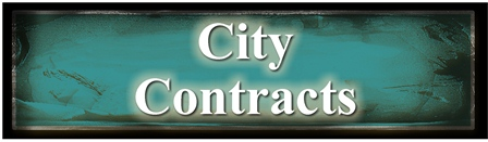 City Contract Button small.jpg